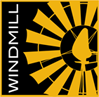 Windmill Testing Framework